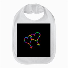 Love Is Love Amazon Fire Phone by Valentinaart