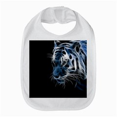 Ghost Tiger Amazon Fire Phone by Brittlevirginclothing