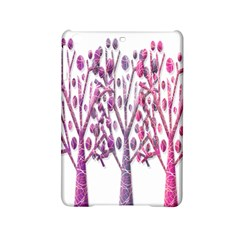 Magical Pink Trees Ipad Mini 2 Hardshell Cases by Valentinaart