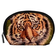 Tiger Cub Accessory Pouches (large)