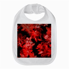 Red Flower  Amazon Fire Phone