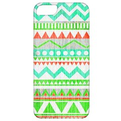 Cute Bohemian Apple Iphone 5 Classic Hardshell Case by Brittlevirginclothing