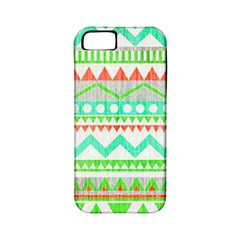 Cute Bohemian Apple Iphone 5 Classic Hardshell Case (pc+silicone) by Brittlevirginclothing