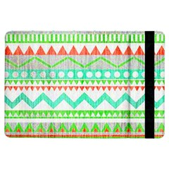Cute Bohemian Ipad Air Flip by Brittlevirginclothing
