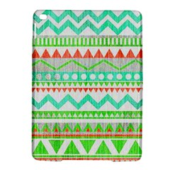 Cute Bohemian Ipad Air 2 Hardshell Cases by Brittlevirginclothing