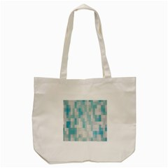 Illustrations, Tree Patterns And Pattern Wallpaper Tote Bag (cream) by AnjaniArt
