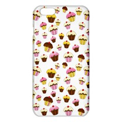 Eat Me Iphone 6 Plus/6s Plus Tpu Case by Valentinaart