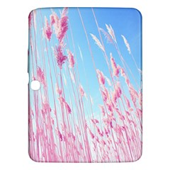 Pink Colour Samsung Galaxy Tab 3 (10 1 ) P5200 Hardshell Case