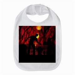 Horror Zombie Ghosts Creepy Amazon Fire Phone by Amaryn4rt