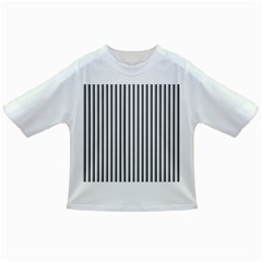 Straight Line Infant/toddler T Shirts