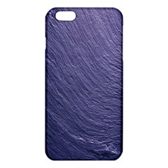 Textura Stone Iphone 6 Plus/6s Plus Tpu Case