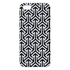 Tramas On Pinterest Geometric Patterns Iphone 5s/ Se Premium Hardshell Case