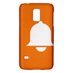 Bell Orange Copy Galaxy S5 Mini