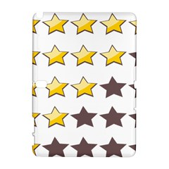 Star Rating Copy Galaxy Note 1 by Jojostore