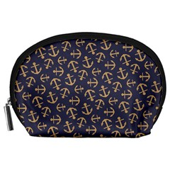 Anchor Ship Accessory Pouches (large)