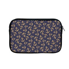Anchor Ship Apple Macbook Pro 13  Zipper Case