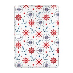Compass Anchor Galaxy Note 1 by Jojostore