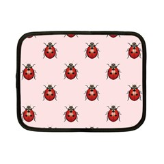Insect Animals Cute Netbook Case (small)