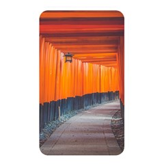 Architecture Art Bright Color Memory Card Reader