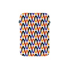 Wave Rope Apple Ipad Mini Protective Soft Cases