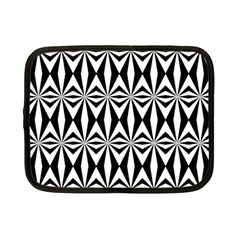 Background Netbook Case (small)  by Jojostore