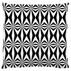 Background Large Cushion Case (two Sides) by Jojostore