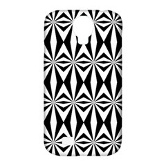 Background Samsung Galaxy S4 Classic Hardshell Case (pc+silicone) by Jojostore