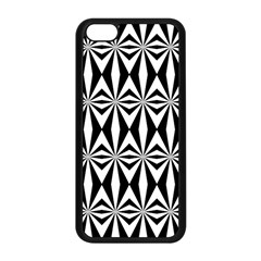Background Apple Iphone 5c Seamless Case (black)