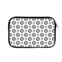 Holidaycandy Overlay Apple Macbook Pro 13  Zipper Case
