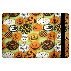 Print Halloween Ipad Air Flip by Jojostore