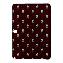Bloody Cute Zombie Samsung Galaxy Tab Pro 12 2 Hardshell Case
