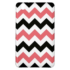 Chevron Crazy On Pinterest Blue Color Samsung Galaxy Tab Pro 8 4 Hardshell Case