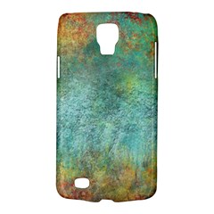 Rainforest Galaxy S4 Active by digitaldivadesigns