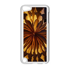 Light Star Lighting Lamp Apple Ipod Touch 5 Case (white) by Amaryn4rt