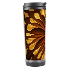 Light Star Lighting Lamp Travel Tumbler