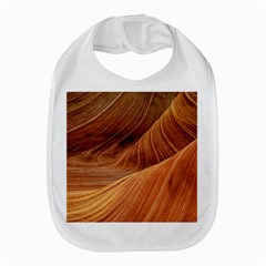 Sandstone The Wave Rock Nature Red Sand Amazon Fire Phone by Amaryn4rt