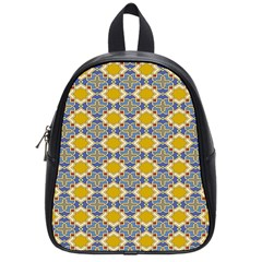 Arabesque Star School Bags (small)