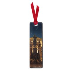 Dresden Semper Opera House Small Book Marks by Amaryn4rt