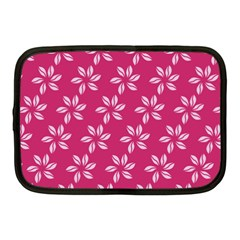 Flower Roses Netbook Case (medium)
