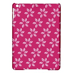 Flower Roses Ipad Air Hardshell Cases