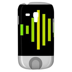 Audiobus Galaxy S3 Mini by Jojostore