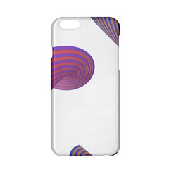 Tortuous Apple Iphone 6/6s Hardshell Case by Jojostore