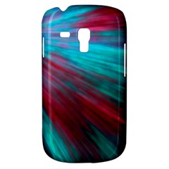 Background Texture Pattern Design Galaxy S3 Mini by Amaryn4rt