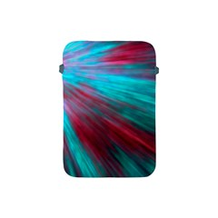 Background Texture Pattern Design Apple Ipad Mini Protective Soft Cases by Amaryn4rt