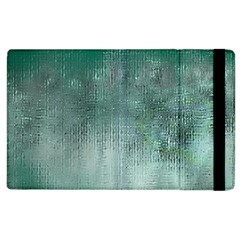Background Texture Structure Apple Ipad 3/4 Flip Case by Amaryn4rt