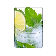 Cold Drink Lime Drink Cocktail Ipad Mini 2 Hardshell Cases by Amaryn4rt