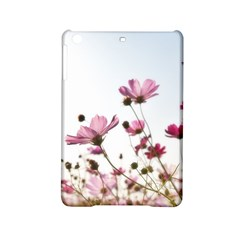 Flowers Plants Korea Nature Ipad Mini 2 Hardshell Cases by Amaryn4rt