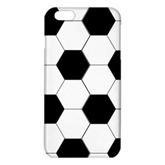 Foolball Ball Sport Soccer Iphone 6 Plus/6s Plus Tpu Case