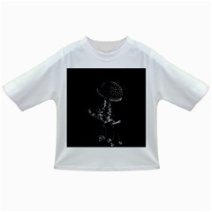 Jellyfish Underwater Sea Nature Infant/toddler T Shirts