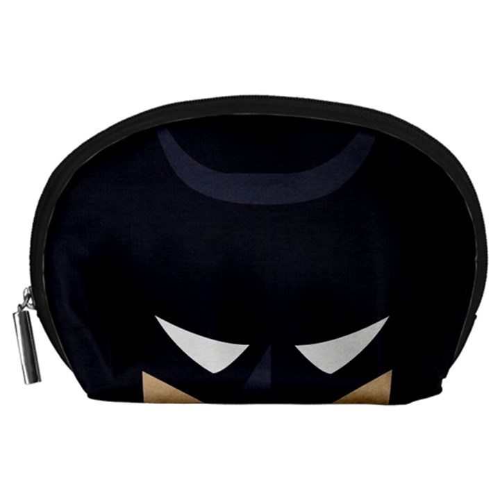 Batman Accessory Pouches (Large)